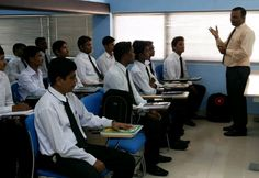 Hotel Management Course help the students to learn all the basics about hospitality industry.
