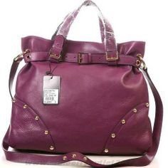 872387d69f4b Cheap Womens Mulberry Lizzie Leather Tote Bag Purple For Sale Mulberry  Outlet