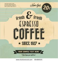 6 Simple and Crazy Tips and Tricks: Coffee Plant Cup coffee infographic fair trade.Coffee Types Chart how to make black coffee.Coffee In Bed Woman. Coffee Meme, Coffee Signs, Coffee Quotes, Coffee Drinks, Drinking Coffee, Coffee Bean Tree, Coffee Plant, Coffee Illustration, Illustration Fashion