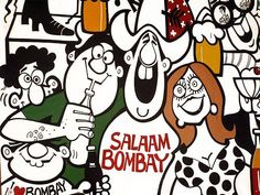 (Visited 1 times, 1 visits today) Related posts: Mario's Bombay by Mario De Miranda Ravi Nair – RIP Sapling Project – Desktop Wallpaper Bit Late, But still :) The Sapling Project Poster Pen Sketch, Sketches, Mario Miranda, Cartoon Faces Expressions, Ink Doodles, Oil Pastel Paintings, Talent Quotes, Doodle Art Journals, Caricature Drawing