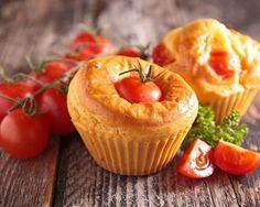 Muffin au saumon et tomates cerise surprise : http://www.cuisineaz.com/recettes/muffin-au-saumon-et-tomates-cerise-surprise-82294.aspx
