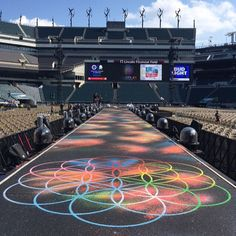 Post by Coldplay on Apple Music. Chris Martin, Dream Music, Music Is Life, Guy Berryman, Accor Hotel, Concert Stage Design, Concert Crowd, Fandom Kpop, Law Of Attraction