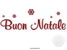buon-natale-scritta3.jpg (793×595)