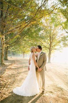 Simone Franzel_wedding_Johann&Elisca Pistorius_0134