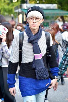Adorable Donghyun Boyfriend Kpop, Starship Entertainment, Kpop Groups, Handsome, Babies, Number, Guys, Fashion, Korean Guys