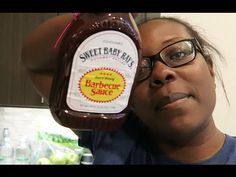 Cooking and a Car Chat | May 22, 2016 | Daily Vlog