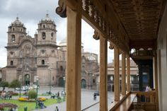 Where to Eat and Drink in Cuzco, Peru - New World Review. Photo: Nicholas Gill. Pinned from http://newworldreview.com/2013/02/where-to-eat-drink-in-cuzco-peru-right-now/ on  Feb 11, 2013.