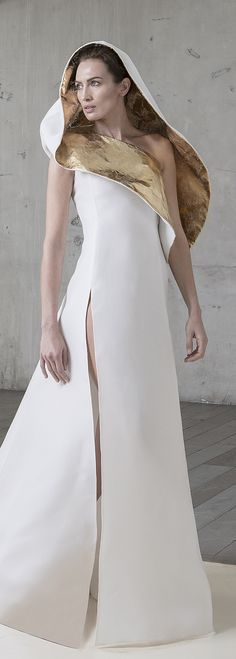 tephane-rolland-couture-spring-2017