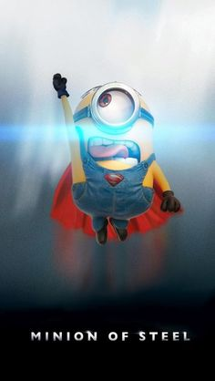119 Best Minions Images Minions Minions Love Despicable Me