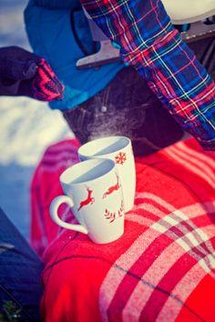 зимняя фотосессия лав стори Love Story, Mugs, Tableware, Wedding, Valentines Day Weddings, Dinnerware, Cups, Dishes, Mariage