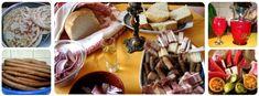 Daniela, bucatarie moldo-ardeleneasca Christmas Dinner 2016, Christmas Apps, Keto Recipes, Cake Recipes, Dessert Recipes, Recipes Dinner, Charcuterie Plate, Marinated Olives, Parmesan Crisps