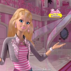 Barbie | barbie life in the dreamhouse