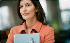 Insurance - MetLife: Programs in Actuarial Development, Fiance, Investments, and Legal