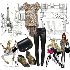i want this set:((, created by dinemisim on Polyvore