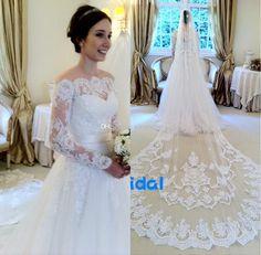 20+ Wanda Borges Wedding Dresses - Dresses for Wedding Party Check more at http://svesty.com/wanda-borges-wedding-dresses/