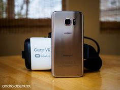 Save on the Gear VR and its compatible phones right now! - https://www.aivanet.com/2016/06/save-on-the-gear-vr-and-its-compatible-phones-right-now/