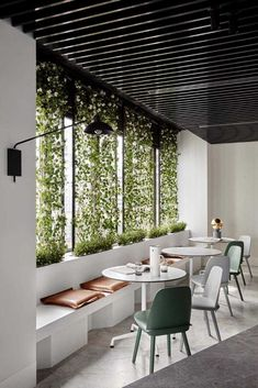 Office Design Corporate Business is utterly important for your home. Whether you pick the Office Interior Design Ideas Wall Decor or Corporate Office Decorating Ideas, you will make the best Office Decor Professional Interior Design for your own life. Modern Office Design, Office Interior Design, Office Interiors, Office Designs, Office Ideas, Interior Ideas, Modern Offices, Office Space Design, Interior Inspiration