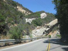 Old Topanga Canyon Road | Yelp