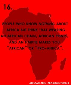 Problems that first generation Africans living abroad face everyday. See all previous problems Funny School Jokes, Funny Jokes To Tell, Stupid Funny, Hilarious, African Jokes, African Kids, Word Pictures, Funny Pictures, Text Jokes