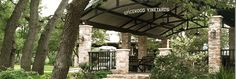 Spicewood Vineyards | Award Winning Texas Wines Texas Wineries, Gazebo, Pergola, Country Lifestyle, Support Local, Dog Friends, Wines