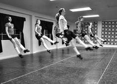 The Shelley School of Irish Dance | Irish Dance Photo Gallery