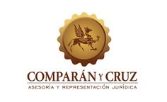 Logo Comparán y Cruz