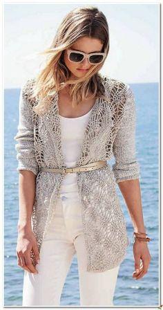 pulovere, pulovere, jachete   Articole din categoria pulovere, pulovere, jachete   Blogul Ageeva_Tania: LiveInternet - Serviciul rus Online Zilnice