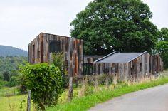 19 best barnwood vieux bois reclaimed images on pinterest
