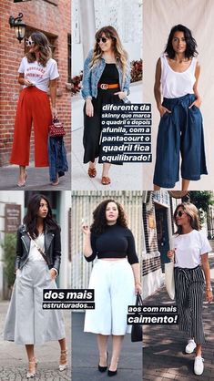 Business Casual Outfits, Classy Outfits, Beautiful Outfits, Cool Outfits, Summer Outfits, Fashion Outfits, Look Office, Clothing Staples, Pastel Outfit
