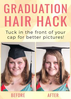 how to wear how to wear graduation cap 15 best outfits fashion