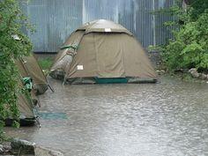 Your best camping tips - Caravan & Outdoor Life magazine Outdoor Life, Outdoor Gear, Camping Tips, Happy Campers, Caravan, Tent, Hiking, Outdoors, Outdoor Living