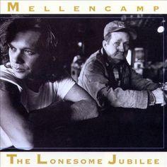 The Lonesome Jubilee - John Mellencamp | Songs, Reviews, Credits | AllMusic