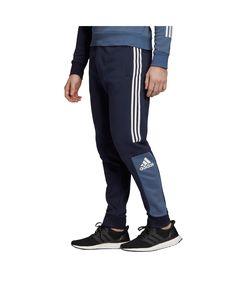 Track Pants Mens, Mens Jogger Pants, Khaki Joggers, Khaki Pants, Mens Taper, Cute Sweatpants, Swag Outfits Men, Sports Uniforms, Adidas Outfit