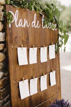Un mariage au domaine du clos dHullias  Le Blog de Madame C
