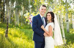 Bridal photography. Wedding photography.  https://instagram.com/p/BH50CJHAxO8/