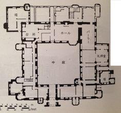 Floor Plans Amp Maps On Pinterest Floor Plans Maps And London