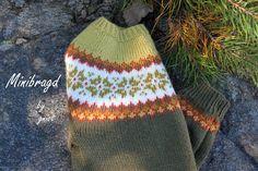 ~GNIST~ Knitted Hats, Men Sweater, Knitting, Mini, Sweaters, Accessories, Knits, Fashion, Damasks