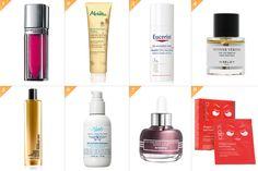 Beautynews  http://www.stylebook.de/beauty/Neue-Beauty-Produkte-der-Woche-491623.html