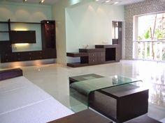 Free Interior Design, Residential Interior Design, Free Design