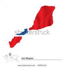 Flag Vector, Island, Outdoor Decor, Home Decor, Block Island, Homemade Home Decor, Islands, Interior Design, Home Interiors