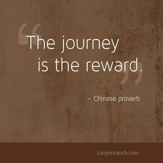 """""""Monday >> The journey is the reward. Motivational Words, Words Quotes, Wise Words, Me Quotes, Inspirational Quotes, Sayings, Habit Quotes, Qoutes, Confucius Say"""
