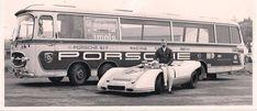 Porsche - 917-01-021 Spyder - 1973-7-15 - iTs HOCKENHEiM Südwestpokal - n47 - z 100 (1)
