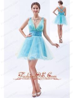 Cheap 2017 prom dresses, Buy Quality prom dresses directly from China prom dresses 2017 Suppliers: Lover Kiss Vestido De Festa Elegant Formal Beautiful Beading Sashes V Neck Ball Gown Mini Short Party Gowns 2017 Prom Dresses Designer Prom Dresses, Prom Dresses 2017, Prom Dresses Online, Prom Party Dresses, Pageant Dresses, Party Gowns, Graduation Dresses, Evening Dresses, Dama Dresses