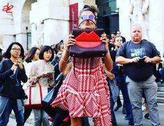 #fashionblogger #fashiondesigner #fashionweek