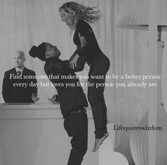 Loves Cute Love Quotes, Romantic Love Quotes, What Is Love, Love You, Relationship Tips, Relationships, Be A Better Person, Beautiful Couple, Black Love