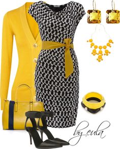 """Bubble necklace!"" by eula-eldridge-tolliver on Polyvore"