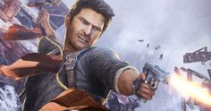 Uncharted Movie Delayed Again, Loses 2017 Release Date -- The long-anticipated video game adaptation Uncharted has been removed from Sony Pictures' 2017 slate. -- http://movieweb.com/uncharted-movie-delayed-loses-summer-2017-release-date/