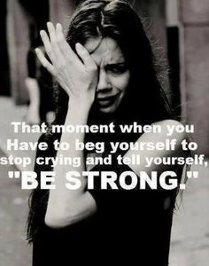Fibro pain is REAL and TOUGH! Hang in there! Fibromyalgia, Chronic pain…