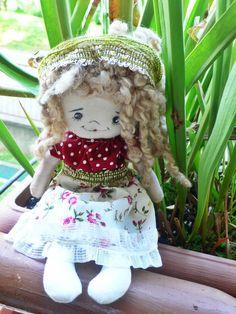 la piccola Alice