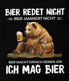 Man Humor, Disney Characters, Fictional Characters, Fantasy, Mood, Cartoon, Funny, Beer Humor, Beer Funny